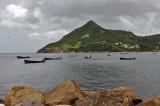 Martinique-032.jpg