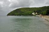 Martinique-034.jpg