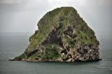 Martinique-035.jpg