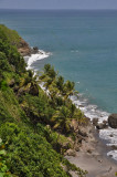 Martinique-036.jpg