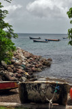 Martinique-042.jpg