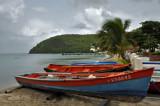 Martinique-043.jpg