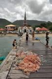 Martinique-044.jpg