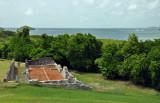 Martinique-047.jpg