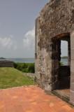 Martinique-048.jpg