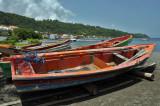 Martinique-064.jpg