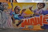 Martinique-067.jpg