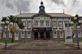 Martinique-083.jpg