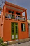 Martinique-084.jpg