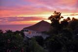 Martinique-104.jpg