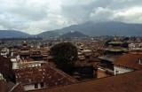 Népal Katmandou-002.jpg