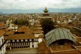 Népal Katmandou-003.jpg