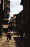 Népal Katmandou-006.jpg