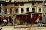 Népal Katmandou-007.jpg