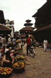 Népal Katmandou-008.jpg