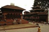 Népal Katmandou-009.jpg