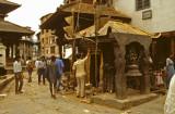Népal Katmandou-011.jpg
