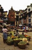 Népal Katmandou-012.jpg