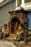 Népal Katmandou-014.jpg