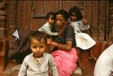 Népal Katmandou-015.jpg