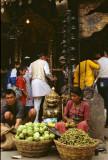 Népal Katmandou-016.jpg