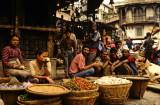 Népal Katmandou-019.jpg