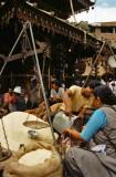 Népal Katmandou-020.jpg