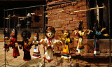 Népal Katmandou-021.jpg