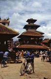 Népal Katmandou-022.jpg