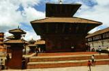 Népal Katmandou-023.jpg
