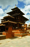 Népal Katmandou-026.jpg