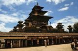 Népal Katmandou-027.jpg