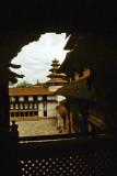 Népal Katmandou-028.jpg