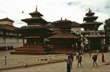 Népal Katmandou-029.jpg