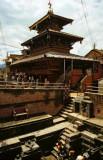 Népal Katmandou-030.jpg