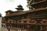 Népal Katmandou-031.jpg