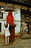 Népal Katmandou-032.jpg