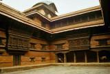 Népal Katmandou-035.jpg