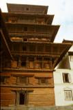 Népal Katmandou-036.jpg