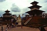 Népal Katmandou-037.jpg