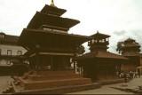 Népal Katmandou-039.jpg