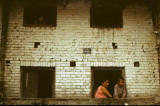 Népal Katmandou-044.jpg