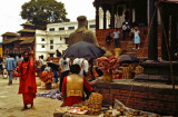 Népal Katmandou-045.jpg