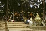 Népal Katmandou-046.jpg