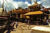 Népal Katmandou-048.jpg