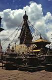 Népal Katmandou-049.jpg