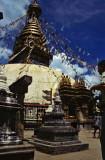 Népal Katmandou-051.jpg