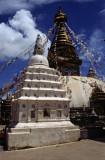 Népal Katmandou-052.jpg