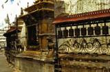 Népal Katmandou-053.jpg