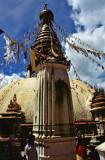 Népal Katmandou-054.jpg